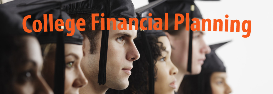 REDUCE YOUR OUT OF POCKET COSTS FOR COLLEGE!