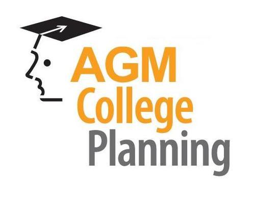 White Background_Big_AGM_Logo