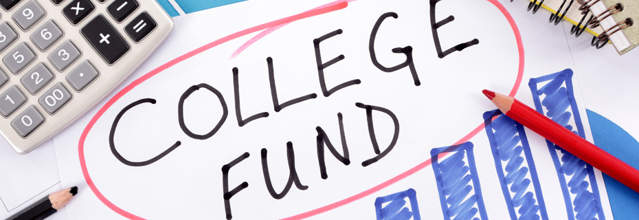 COLLEGE PLANNING MADE EASY!
